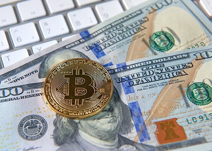 Voordelen van gokken met Bitcoins