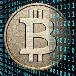 Wat met Bitcoin
