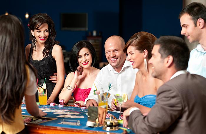 casino spellen hoge uitbetalingen