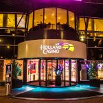 Holland Casino Scheveningen