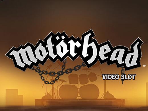 motorhead image1