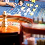 online casino of holland casino