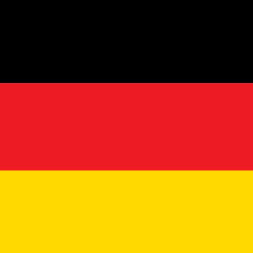 Casino Licentie Duitsland