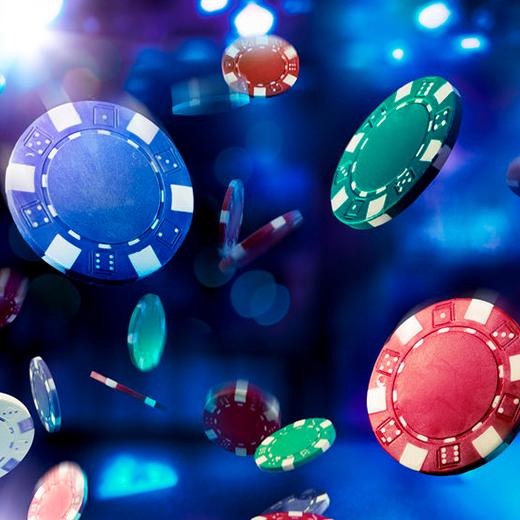 Casino Spellen Uitleg