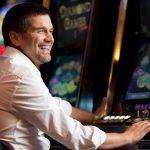 Casino bonus regels