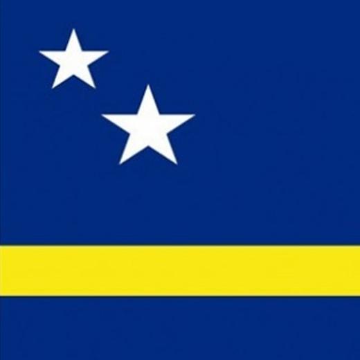 Casino licentie in Curaçao