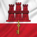 Casino licentie in Gibraltar