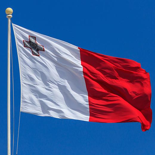 Casino licentie in Malta