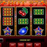Gratis Online Slots