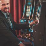 Gratis spins op klassieke gokkasten