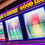 Slots review