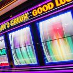 Slots review