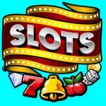 Slots Gratis spins