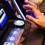Speelautomaten informatie