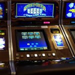 Video Poker review