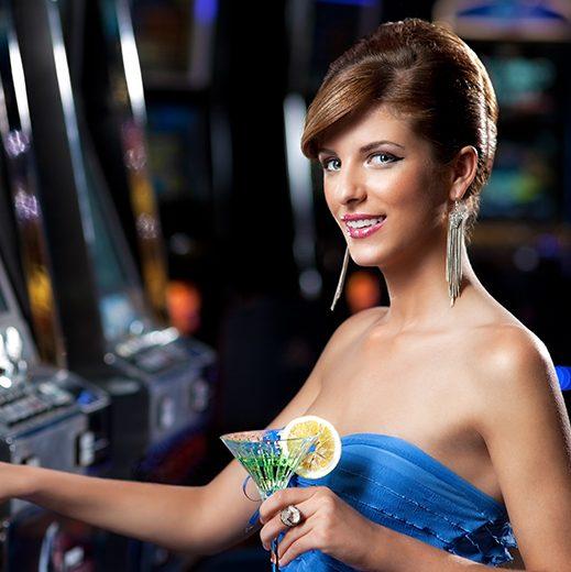 Winnend spelen met casino strategie
