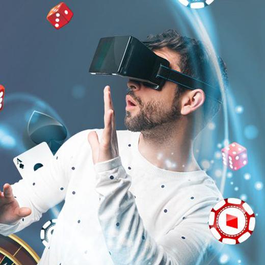 nieuwe manier online gokken