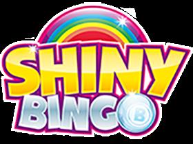 shinybingo