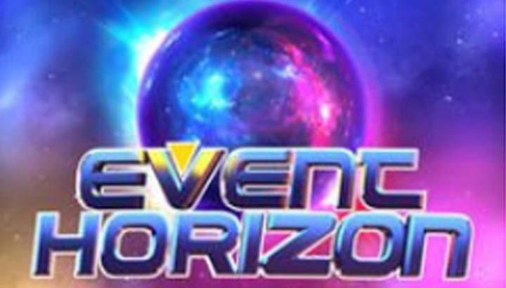 Aanbieding OmniSlots Bonus Event Horizon
