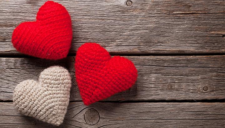 Aanbieding OmniSlots Valentijnsdag