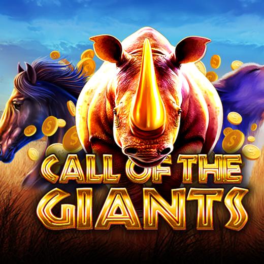 Giants promo