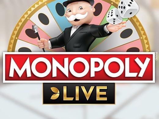 Monopoly Live image 2