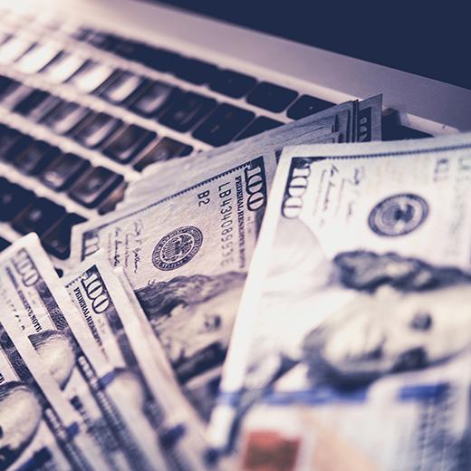 Online gokken kennis