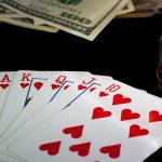 Poker starthanden