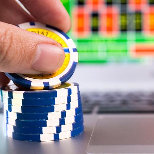 online casino with free signup bonus real money nj