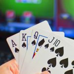 Online gokken tips