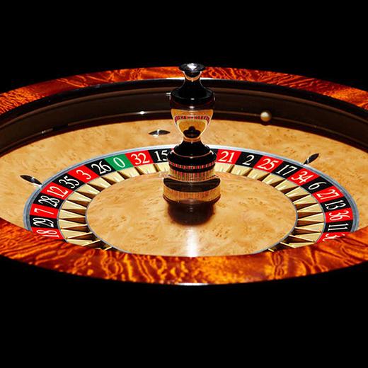Slingshot auto roulette image