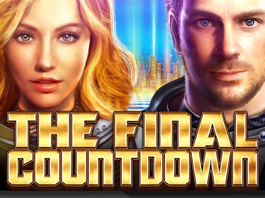 BTG Final Countdown