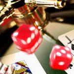 Top 10 beste casino spellen