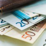 Uitbetalingen online casino
