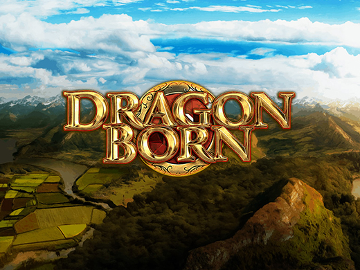 dragon born image1
