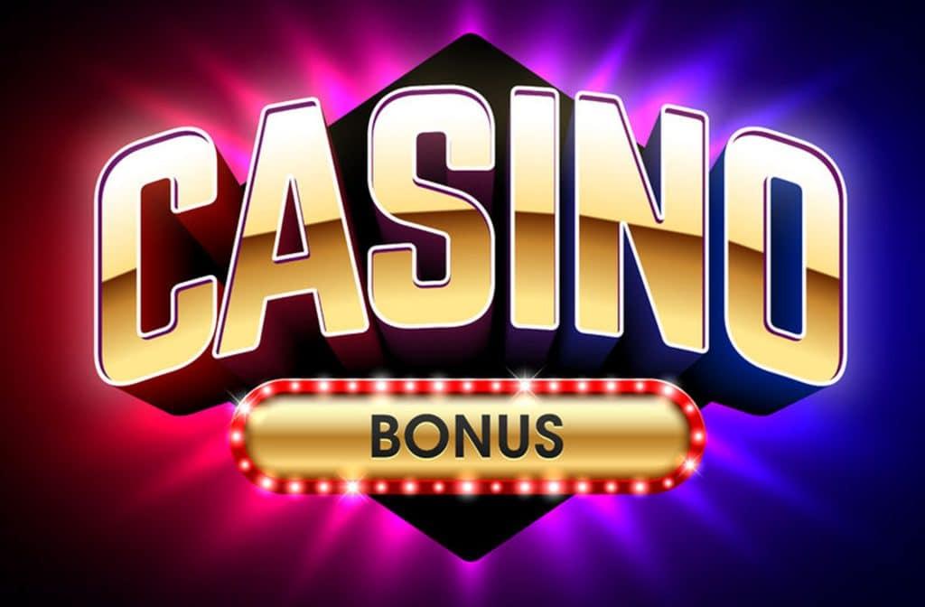 Maak gebruik van bonussen