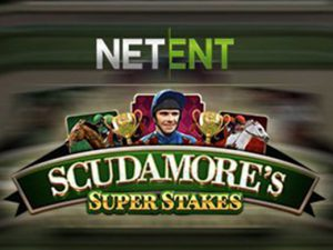 Scudamore's super stakes review