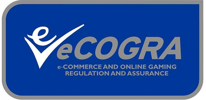 Ecogra controleert