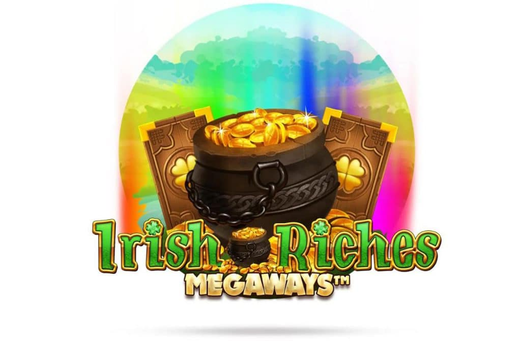 Irish Riches is populair vanwege Megaways