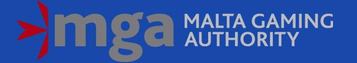 MGA logo Malta