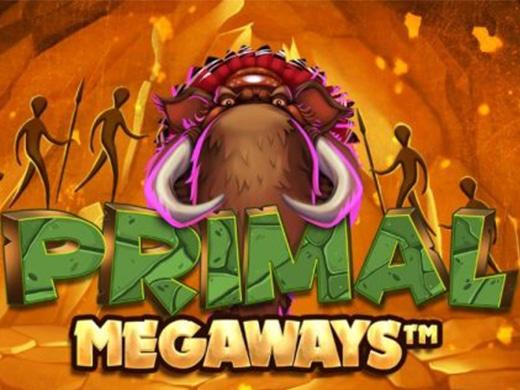 Primal Megaways image4
