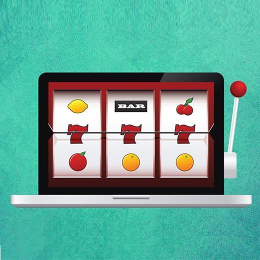fouten bij online gokkasten