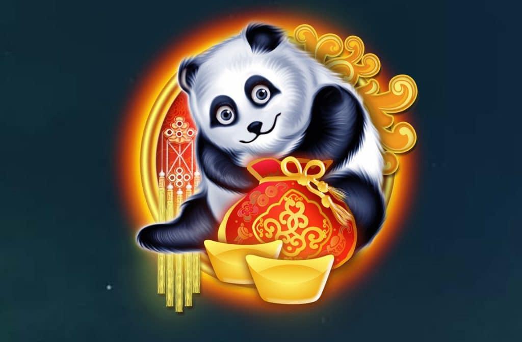 Asian Fortunes van Greentube