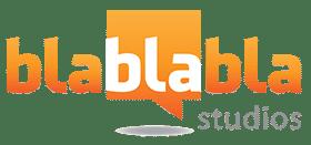 Blablabla Studio's