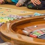 De verschillen in roulette