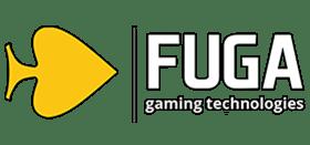 Spelprovider