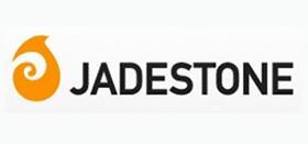 Jadestone