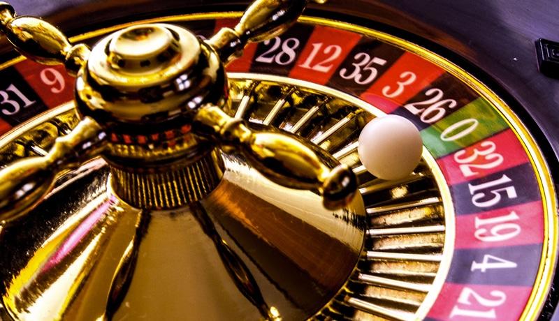 Kies jij voor Amerikaans of Europees roulette