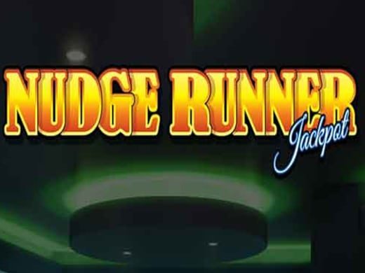 Nudge Runner logo1