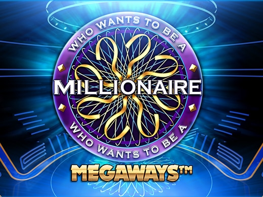 Who Wants to be a Millionaire image3